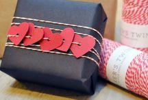 ¡¡Aprende a hacer bolsitas de regalo con estas ideas!!… Te encantarán todas