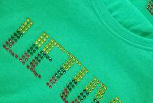 No Apologies #noapologies / Personalised t-shirts to express yourself! #personalisedtshirts #creativetshirts #lovetshirts #idontcare #expressyourself #lietuva #krepsinis lietuvatshirt