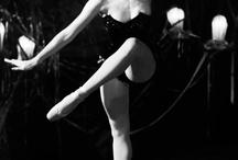 Cinema / Leslie Caron