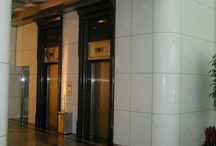 We have accumulated years of experience in the production of natural stones