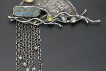 Takı Mücevher / Jewelry