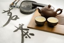 Quotes about tea