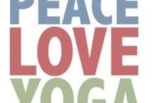 SunLight Yoga / wellness, health, yoga and fitness