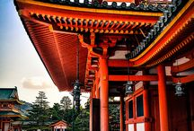 Japan love