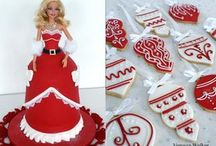 diy and craft christmas