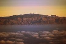Isla de La Palma-Canarias