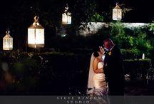 Annadele's Happy Brides and Grooms / Weddings in Covington, La-Annadele's Plantation