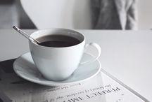 ★ Coffee &... ★