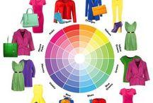 kläder tips