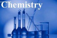 A/L Chemistry @ Gampaha