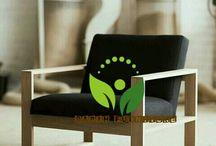 rapih furniture