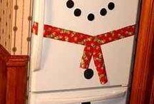 Christmas your house !!!