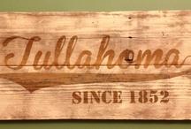 Tullahoma, TN