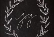 Wreaths, Crowns & Monograms