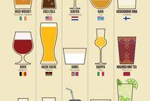 drinks - bar