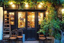 ANTIQUE SHOP finestaRt / antique shop,antique finestaRt