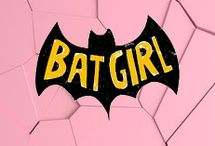 Batmannn ❤