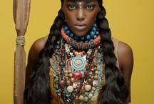 Girls_Africa