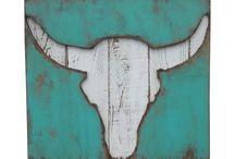 Southwest Art / by Jan Farr