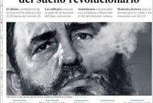 Spanish & Latin American history   Historia de España y Latinoamérica