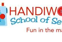 Handiworks