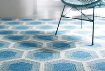 Rug / Gorgeous Bayliss rug