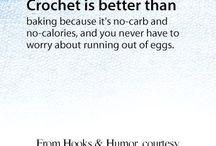 Magazines / Crochet