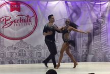 Bachata Festival CDMX