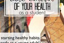 Health / Health, Zdrowie