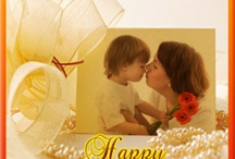 mothers day 2013 SMS