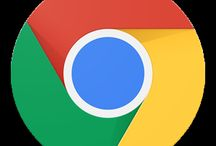 googicons