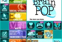iPad Apps for children