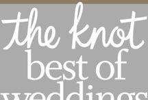 Wedding Ideas / by Diane Cox