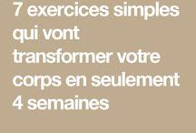 7exercices