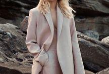 Suit Jacket...