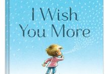 Fab Kids Books / Books that we've read or that we own or that we wish for
