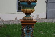 Zsolnay Kulturális Negyed, Pécs