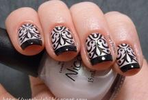 Inspirational Nail Designs