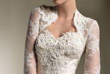 Hochzeit / by Eve Lynn