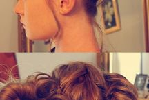 Saç örgüleri