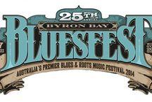 Bluefest Byron Bay