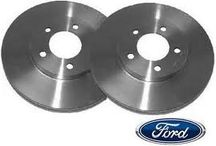 Ford  spare parts
