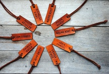 tags tools