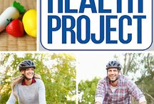 Health Articles / Health articles from the Human Health Project