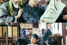 K-stuff / K-drama,k-pop and BTS and more stuff about Korea ^.^