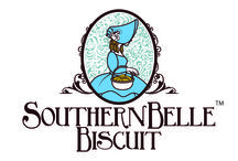 Southern Belle Biscuit / Inspiration images for my Southern biscuit flour I am branding and marketing.  It is soft white winter wheat biscuit flour grown and milled in the South.  Makes the best biscuits ever...
