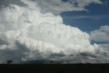 My photographs.. Under African skies
