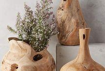 Design  madeira