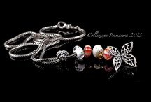 Trollbeads Spring Summer Collection 2013