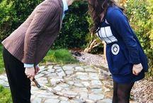 Halloween Geek Couple Ideas
